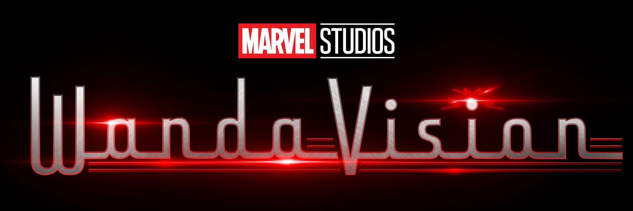 Wanda_Vision_Disney