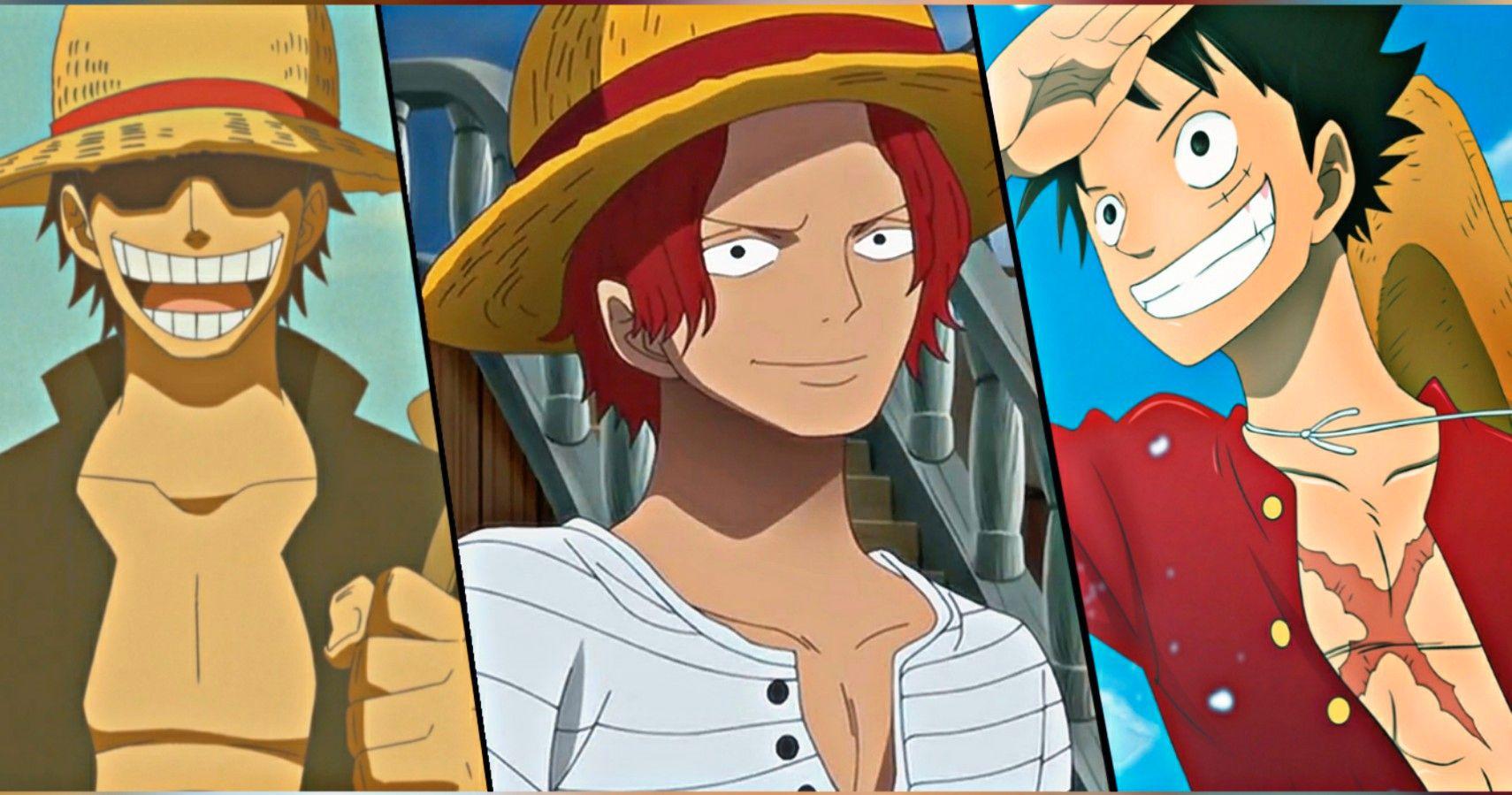 One Piece Anime Covid 19 Delays Episodes Thenationroar