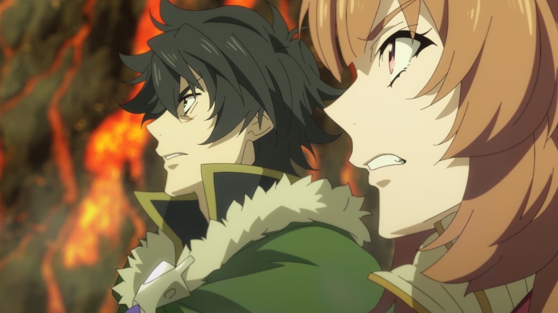 Rising Of The Shield Hero Season 2 Release Date Cast Plot And Everything You Need To Know Thenationroar