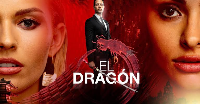 El Dragon Season 2 Release Date Everything Else You Need To Know