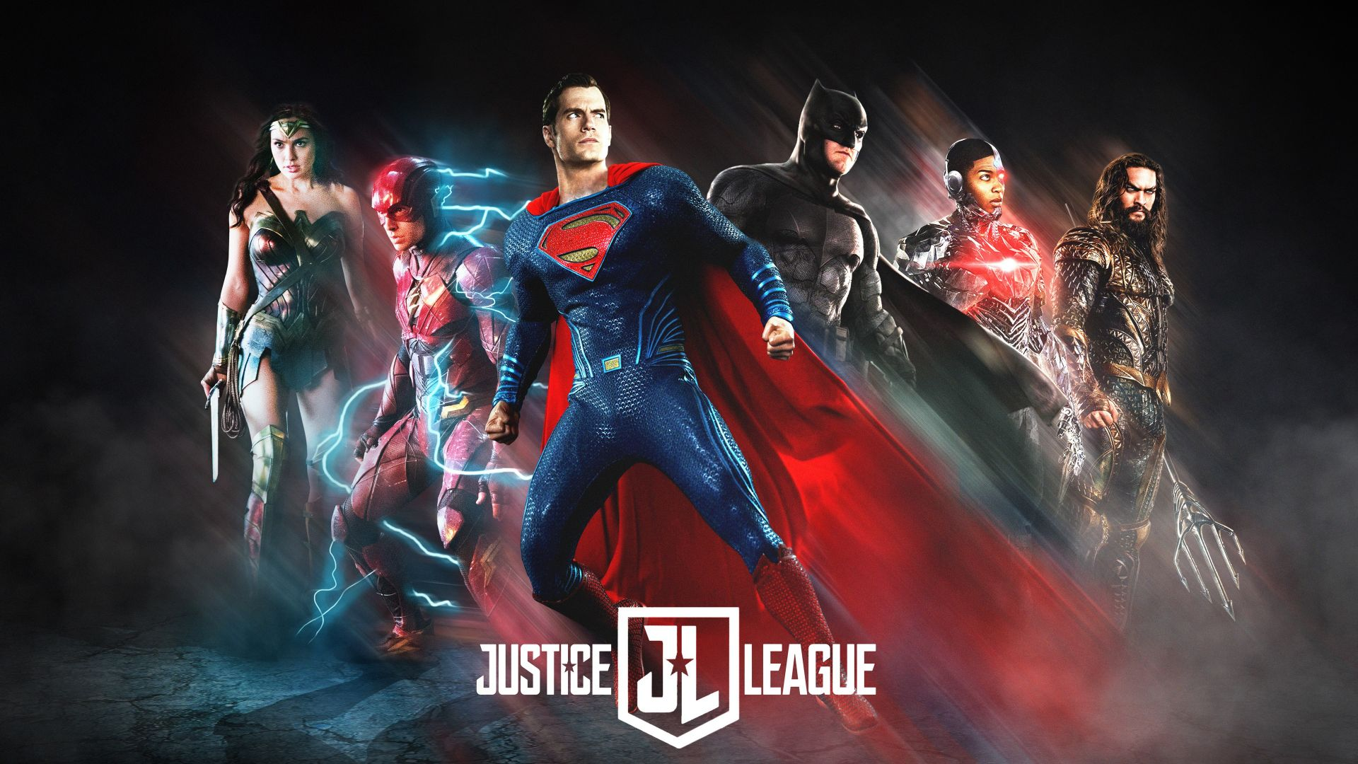 Justice League 2 Release Date Cast Plot Trailer And Everything We Know So Far Thenationroar