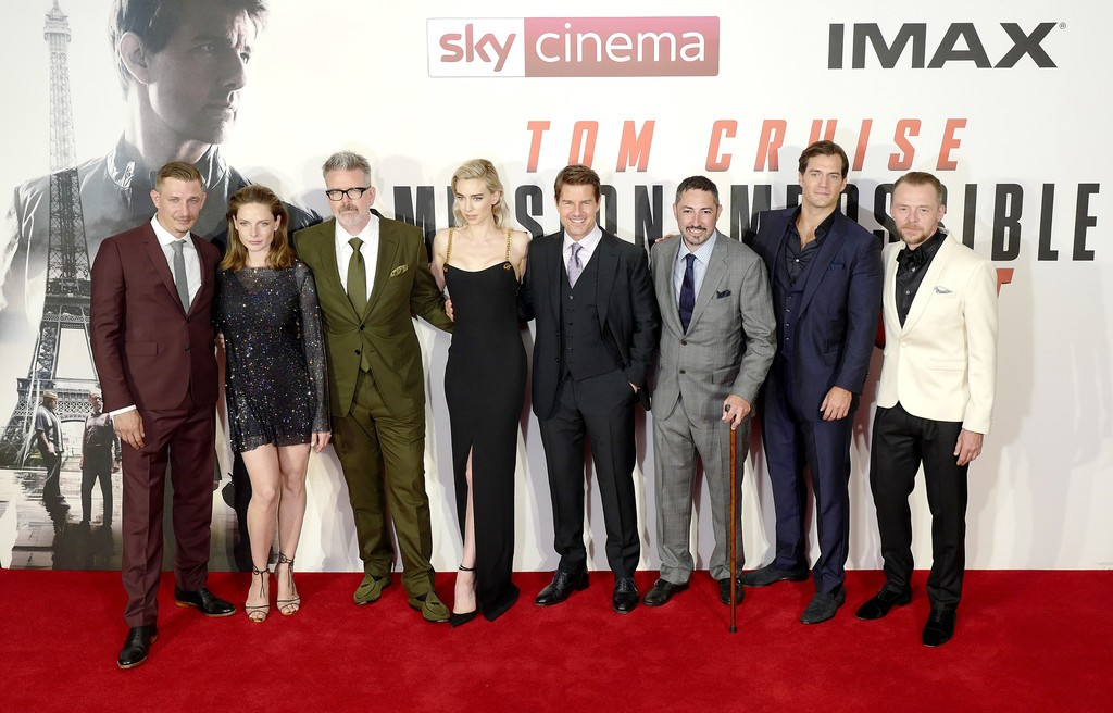 mission-impossible-7-cast