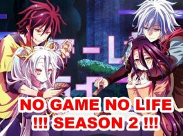 no-game-no-life-2