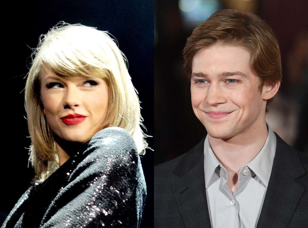 Taylor Swift And Joe Alwyn When Will They Get Marry Everything You Should Know Thenationroar