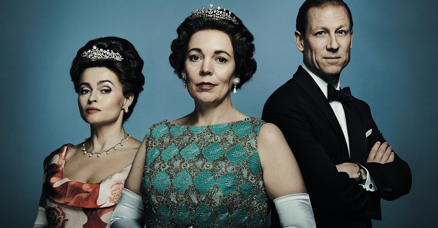 The Crown Season 4: Release Date, Plot And Cast - TheNationRoar