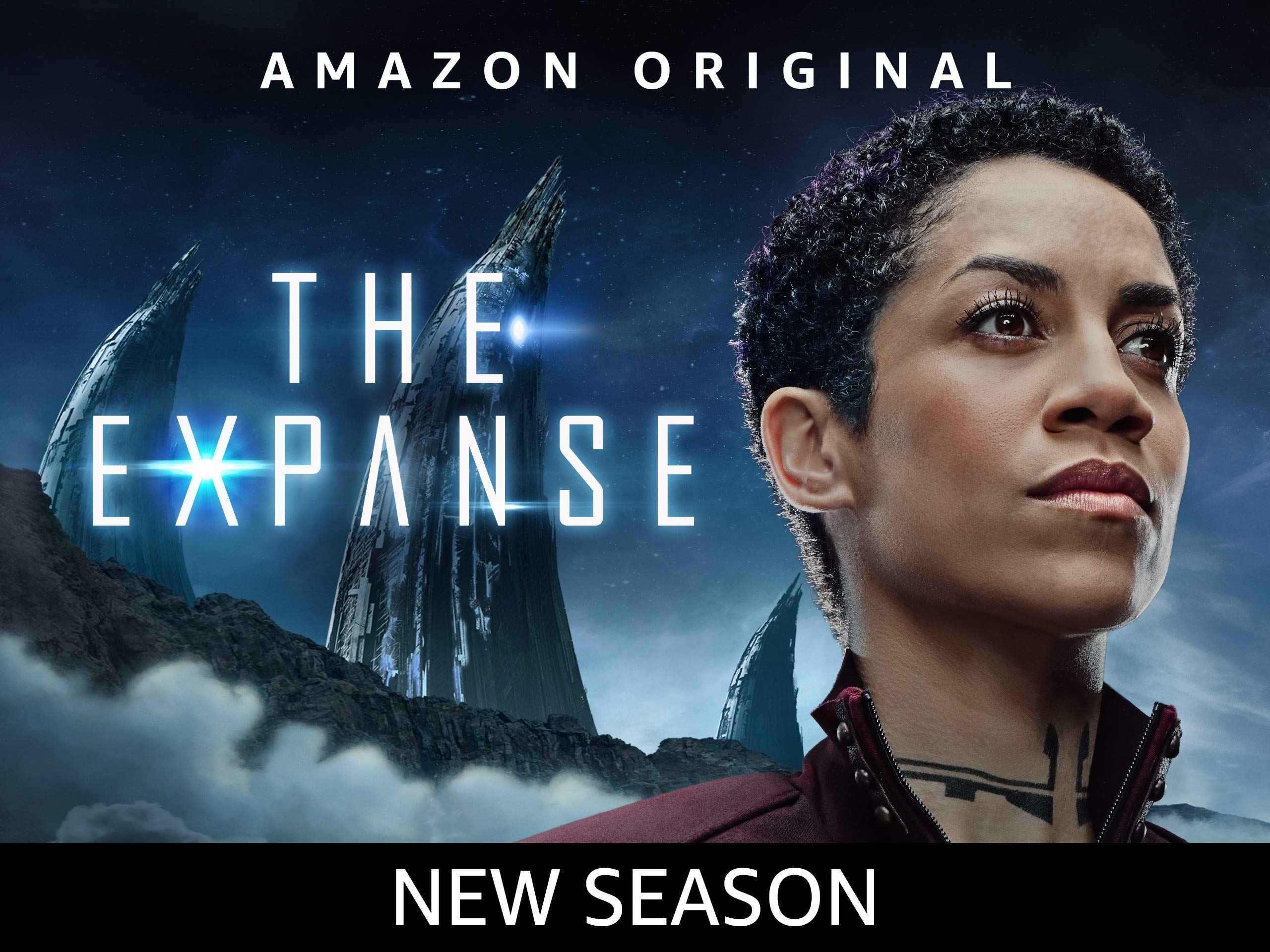 The Expanse Season 5: Trailer, Release Date, Plot and Cast ...