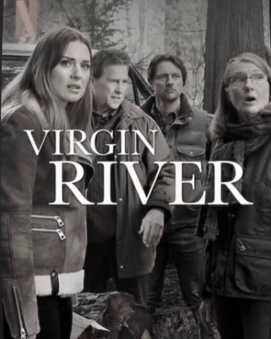 Virgin-river-netflix-series