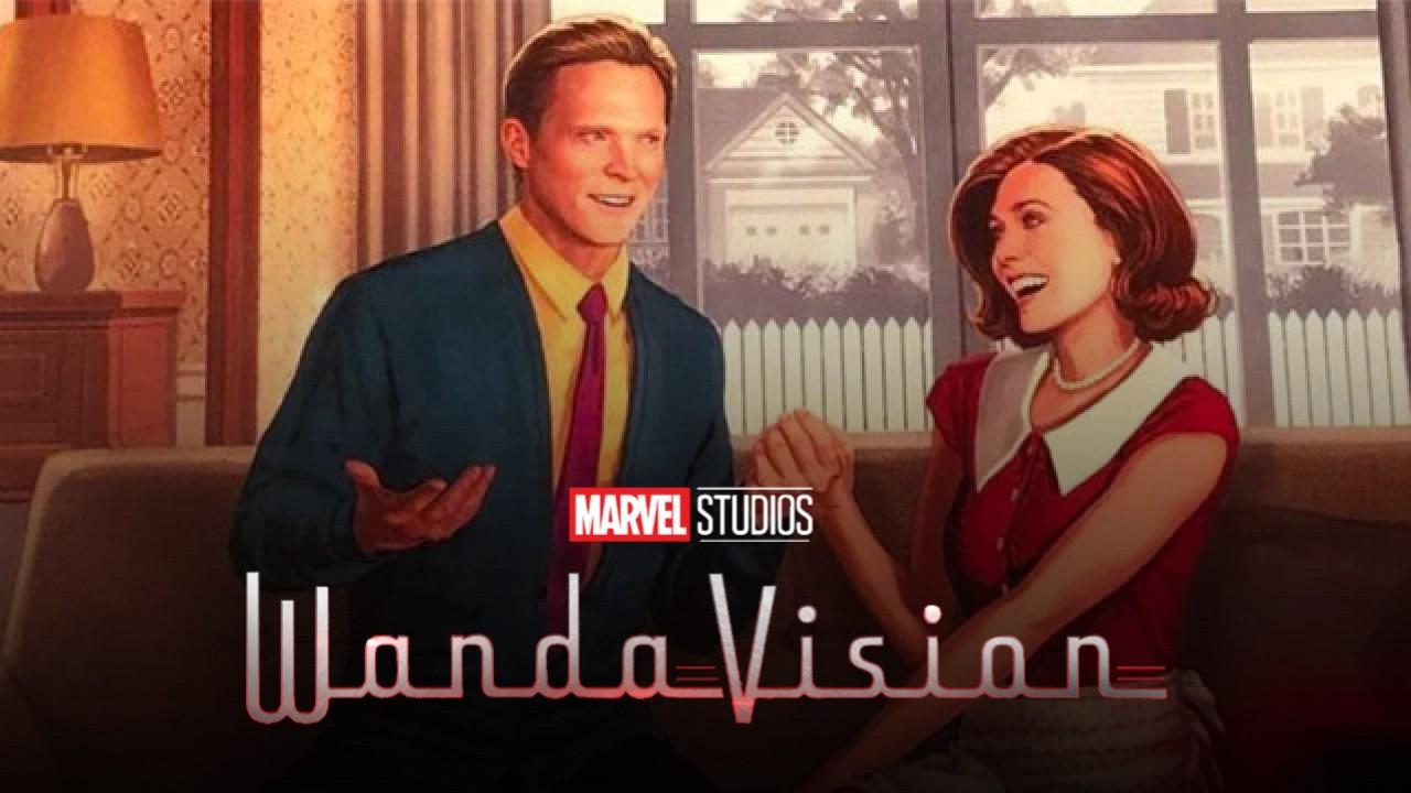 wanda_vision
