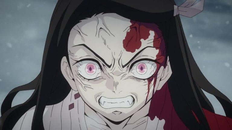 download demon slayer all episodes