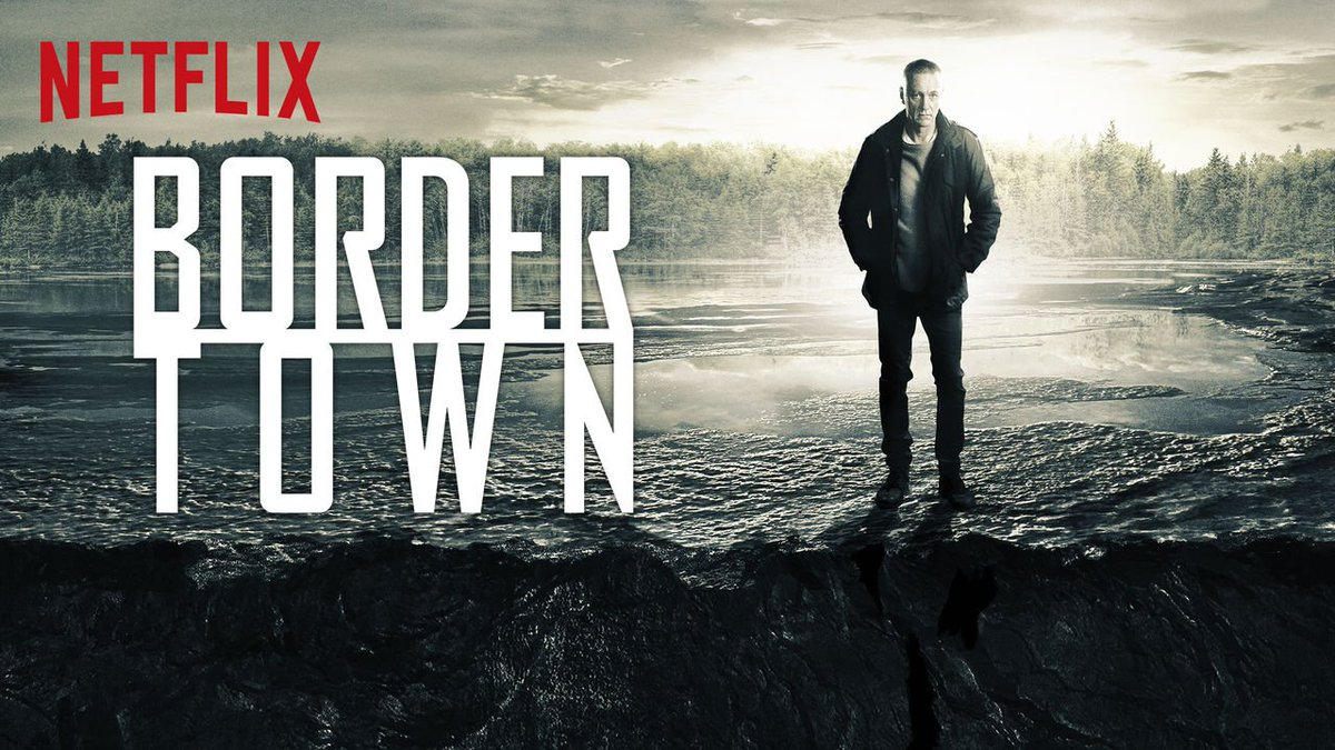 Bordertown Season 3 is Coming on Netflix- Release Date, Plot, and More -  TheNationRoar