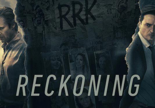 Reckoning-Season-2