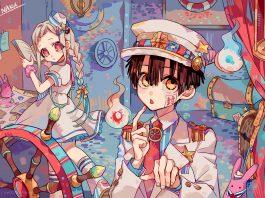 Toilet-Bound-Hanako-Kun-Chapter-66