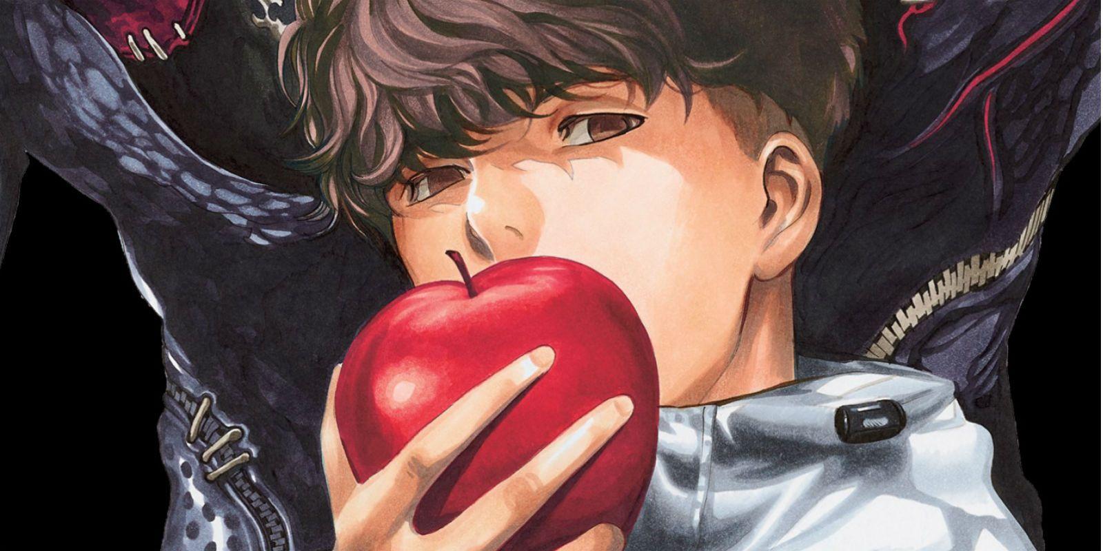 Death Note Season 2: When Will The Manga Return? Know Here! - TheNationRoar