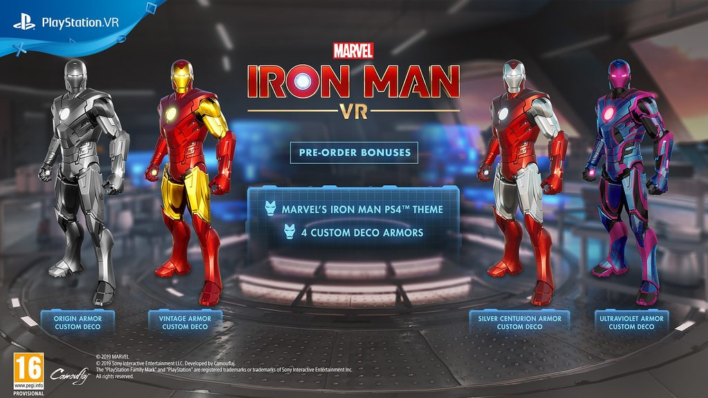 ironman-VR-Game