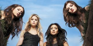 pretty-little-liars-the-perfectionists