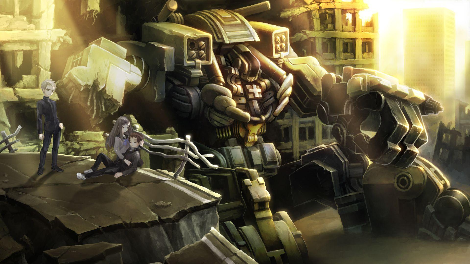13-Sentinels