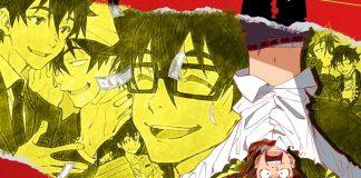 great-pretender-anime-netflix