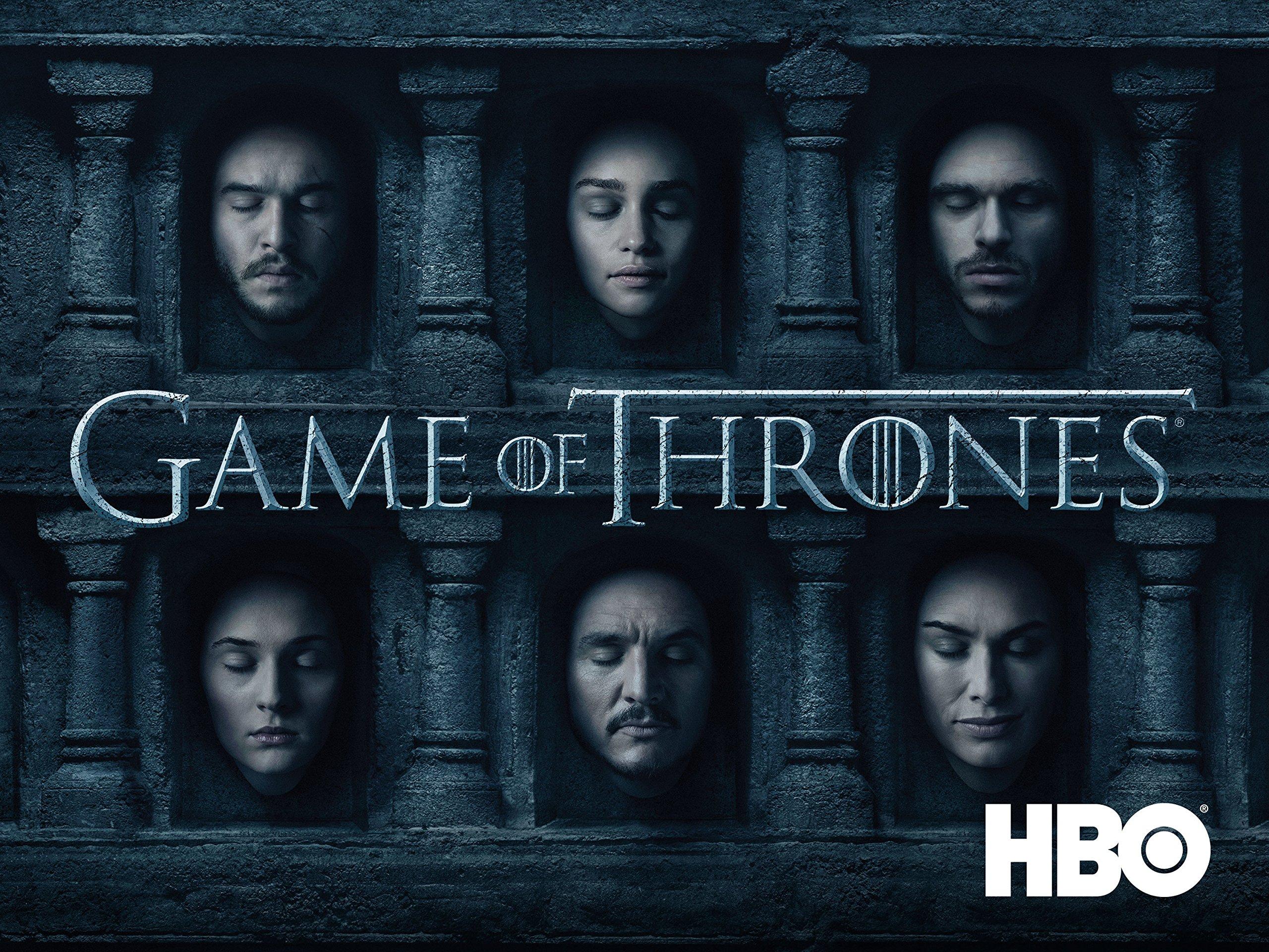 game of thrones season 8 مترجم nsaem