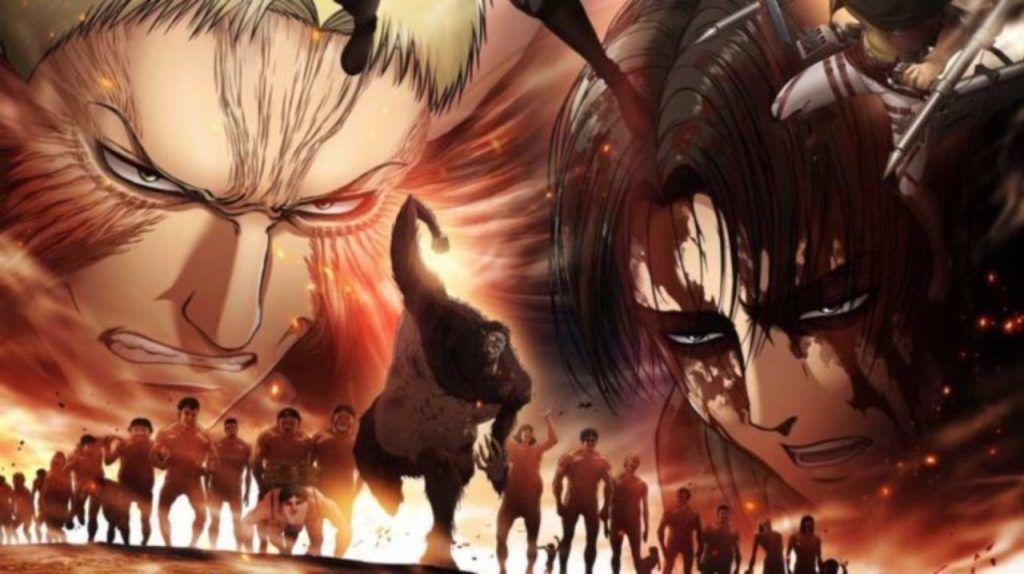 Attack-on-titan-season-4