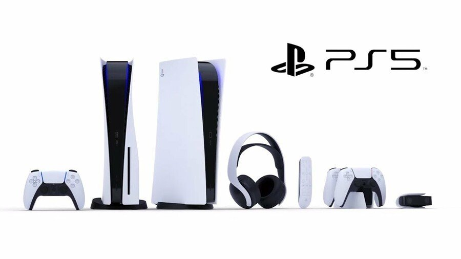 ps5-playstation-5-pre-orders