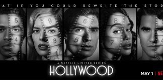 Hollywood-S2