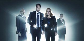 X-Files Media