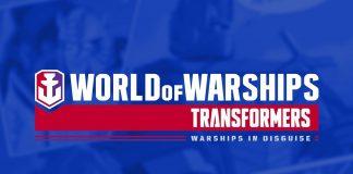 world-of-warships-cover-nationroar