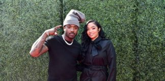 Ray J And Princess Love: Divorce Is The Final Result