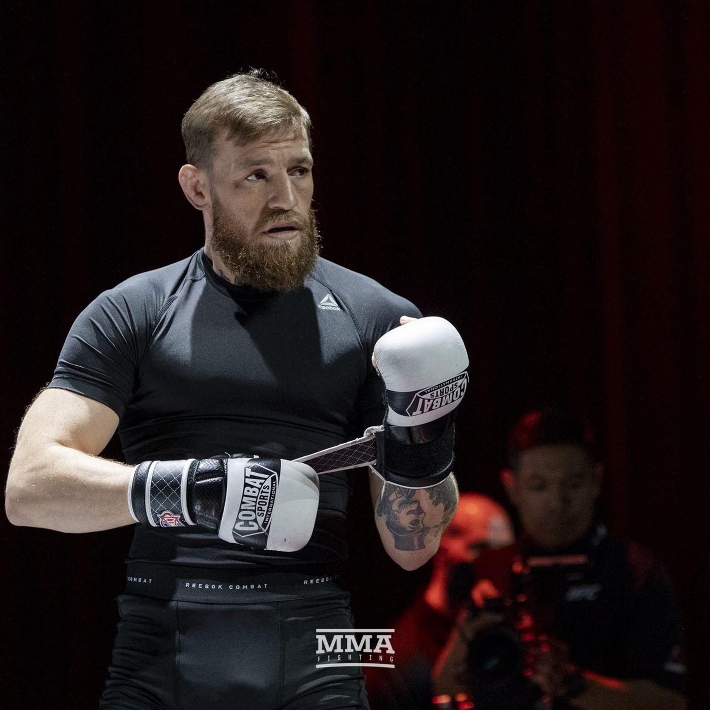 Conor-McGregor-poster