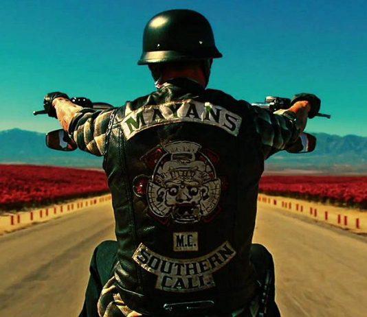 Mayans MC Season 3 Feature