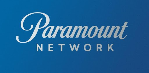Paramount Network Feature