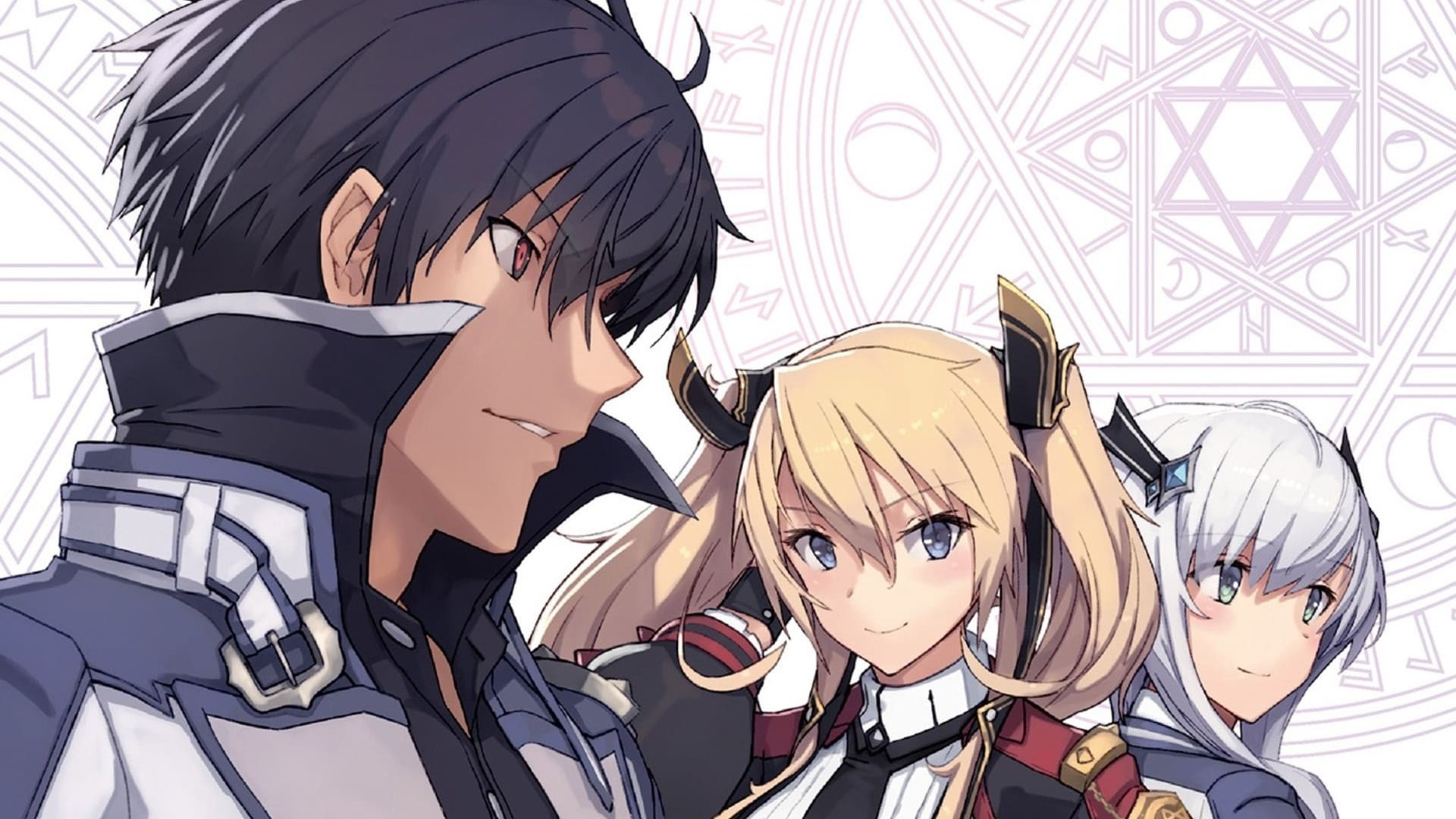 The Misfit Of Demon King Academy Episode 12.