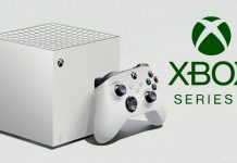 Xbox Feature