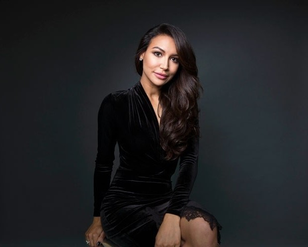 Naya Rivera's Heartbreaking Final Words Before Her Death Revealed In New Autopsy Report.