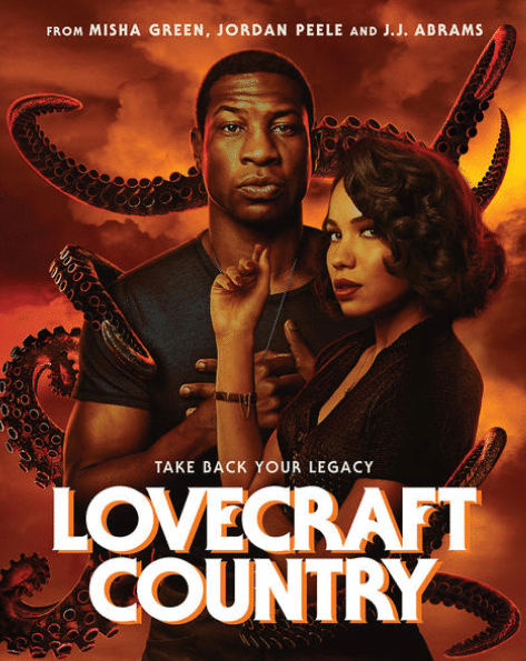 Lovecraft Country Finale