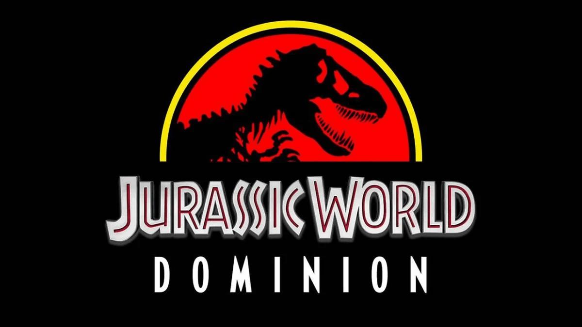 Jurassic World Dominion Feature