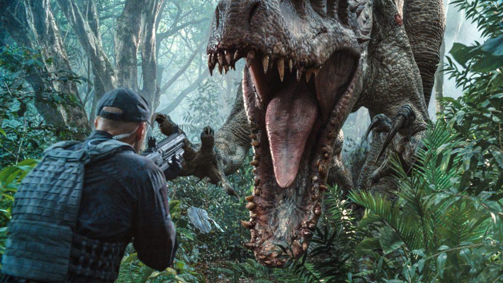 Jurassic World Media1