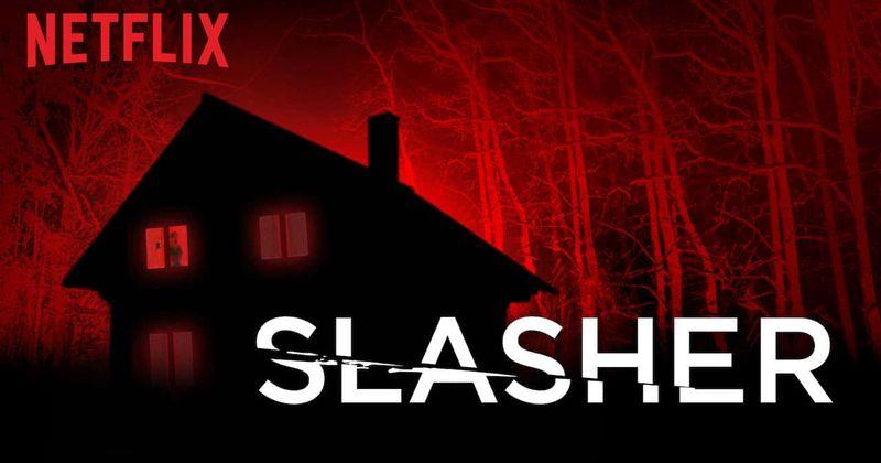 Slasher Season 4