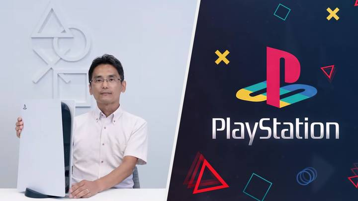 PS4 Games that won't work on PS5