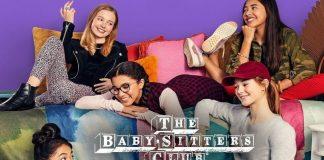 The Baby-Sitters Club Season 2