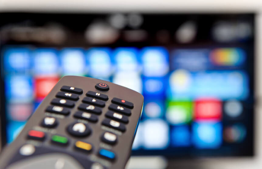 6 Things To Look For When Choosing A Cable TV Provider - TheNationRoar