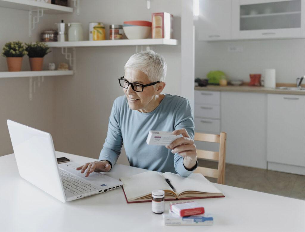 8 Benefits of Using a Prescription Delivery Service - TheNationRoar
