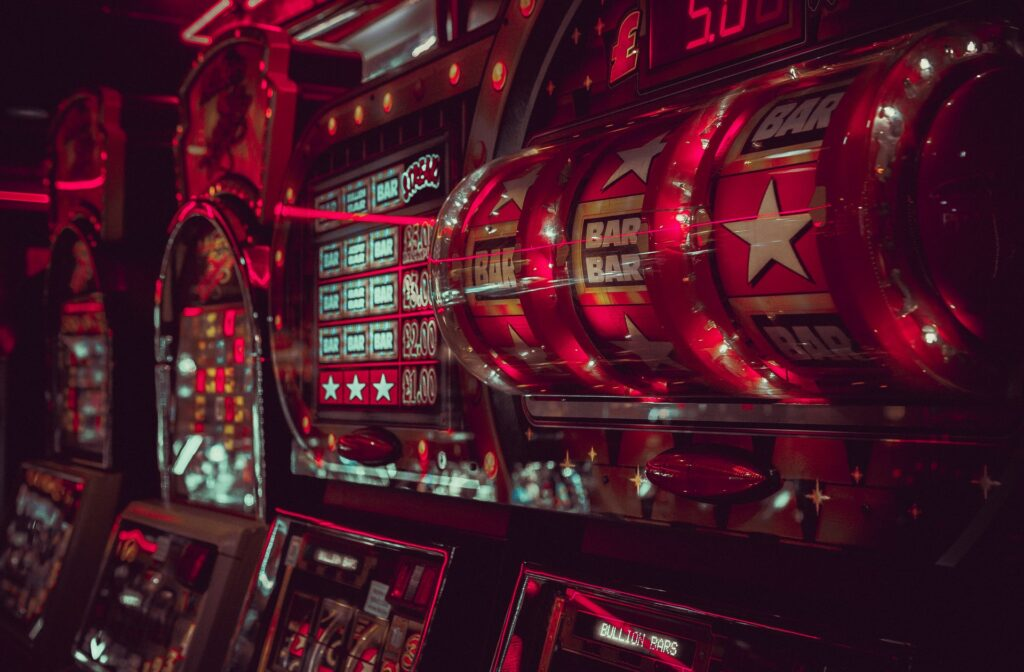 bus to casino rama from cobourg Casino