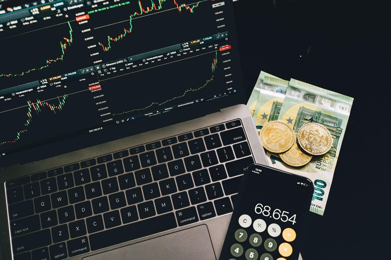 Krypto Hírlevél: Bitcoin $ alatt (Angol hír) | XTB