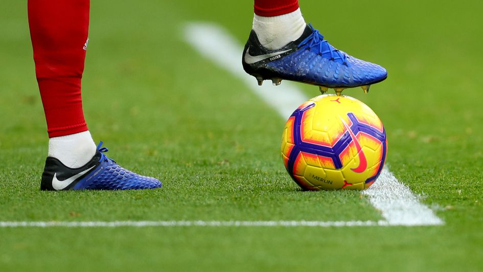 Combined Types of Soccer Betting - TheNationRoar