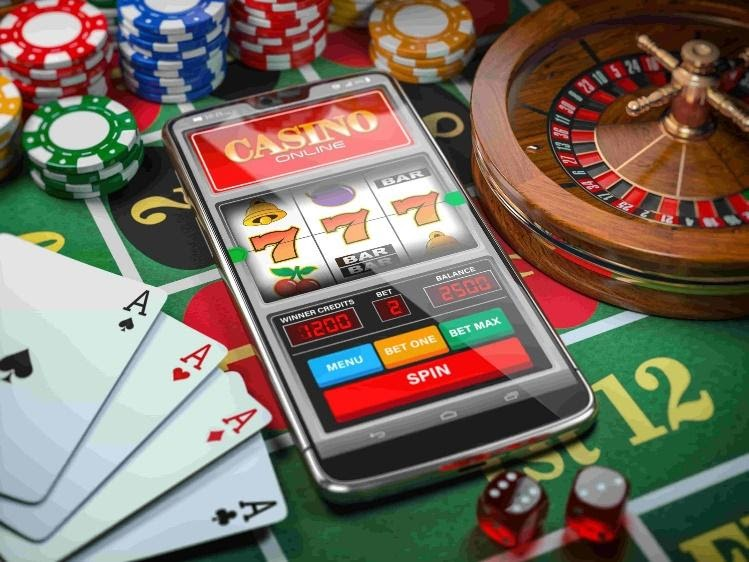 10 Reasons Why Online Casinos Are Better Than Land-Based Ones in 2021 -  TheNationRoar